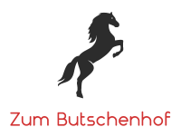 Zum Butschenhof